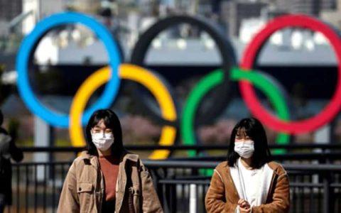 طراح استادیوم المپیک بارسلون به دلیل بیماری کرونا درگذشت