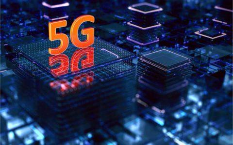 طرح کلان توسعه فناوری ۵G تصویب شد