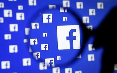 فیس بوک به علت کرونا از یک فستیوال کناره گرفت