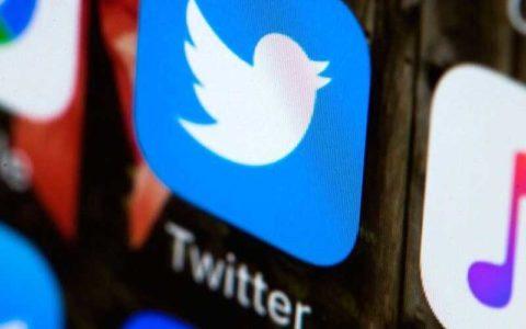 قابلیت انتشار توییتهای ناپدیدشونده به توییتر میآید