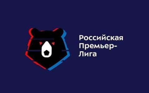 لیگ روسیه هم تعلیق شد