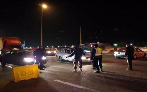 ماجرای «کوپن سفر» بعد از بحران کرونا چیست؟