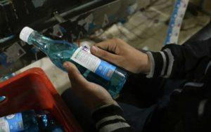 مصرف الکل در برخی استانها بیشتر از «ویروس کرونا» قربانی گرفت!