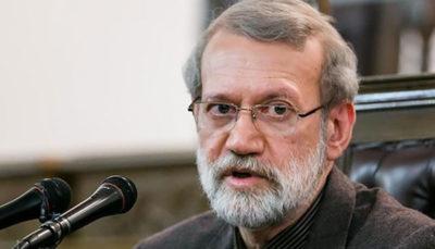مصوبات جدید شورای عالی امنیت ملی برای مقابله با کرونا علی لاریجانی, بیماری کرونا, شورای عالی امنیت ملی