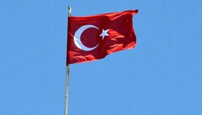 معضل کرونا و بحران در صنعت گردشگری ترکیه