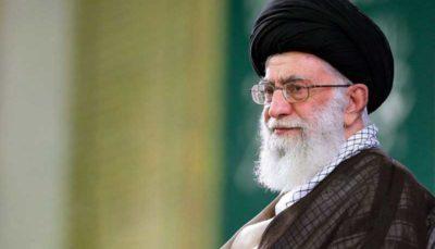 موافقت رهبری با شهید محسوب شدن مدافعان سلامت