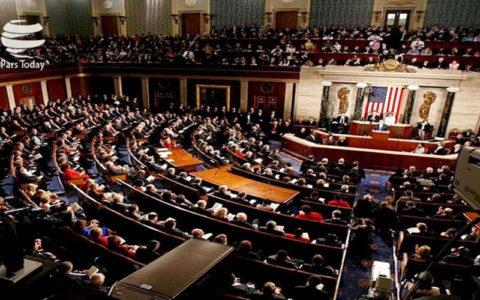 موافقت سنای آمریکا با تخصیص بودجه ۸.۳ میلیارد دلاری برای مبارزه با کرونا