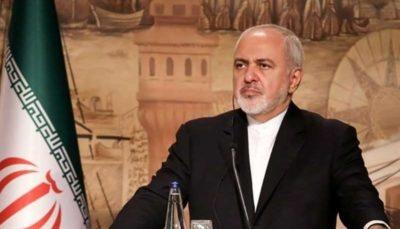 ظریف به دبیرکل سازمان ملل درباره لغو تحریمها نامه ظریف به دبیرکل سازمان ملل درباره لغو تحریمها