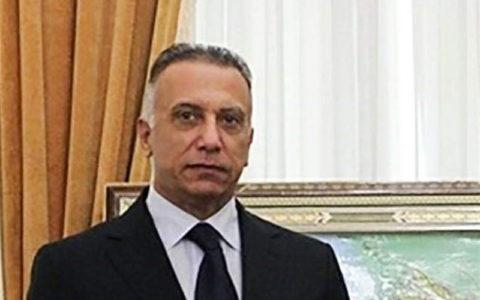 نام گزینه نخستوزیری عراق در پرونده ترور سردار سلیمانی
