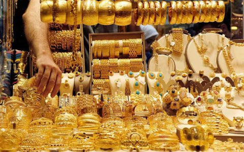 نرخ ارز، دلار، سکه، طلا و یورو در بازار امروز جمعه ۱۶ اسفند ۹۸