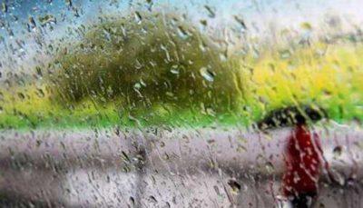 نوروز آسمان کشور بارانی است/ احتمال سیل و آبگرفتگی در تهران