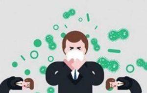نکاتی برای پیشگیری از انتقال ویروس کرونا در سطح شهر