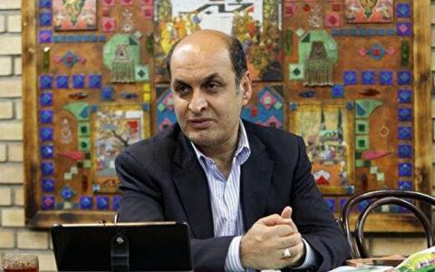 هادی حقشناس: دولت به صورت موقت به دهکهای کمدرآمد کمک مالی کند