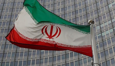 هشدار ایران نسبت به تخریب چهره همکاری با آژانس