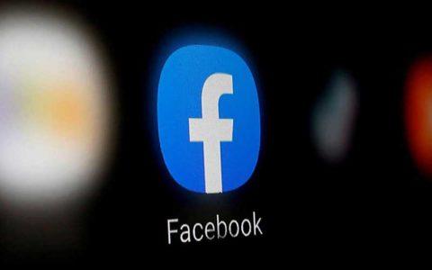 همکاری فیسبوک و سازمان بهداشت جهانی در مصاف با نشر اکاذیب درباره کرونا