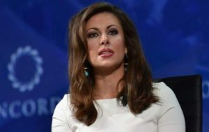 واکنش آمریکا به درخواست ظریف از جامعه جهانی برای مقابله با کرونا