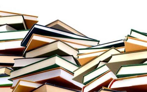 پویش کتابخوانی «قرنطینه با کتاب» آغاز شد کتاب و کتابخوانی, قرنطینه با کتاب, قرنطینه خانگی