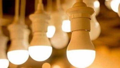 پیامک هشدار قطع برق را جدی نگیرید قبوض برق, وزارت نیرو, قطع برق