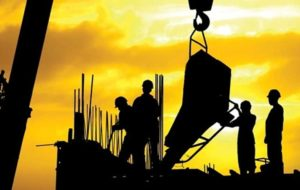 کارگران ساختمانی یارانه کرونا نگرفتتد