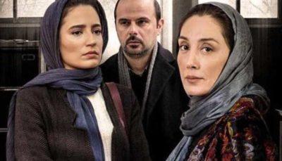 کارگردان «دوئت»: منتظر شرایط ایمن و عادی میمانیم