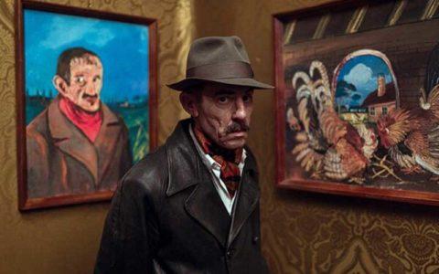 کاهش ۷۵ درصدی فروش سینمای ایتالیا به دنبال شیوع کرونا