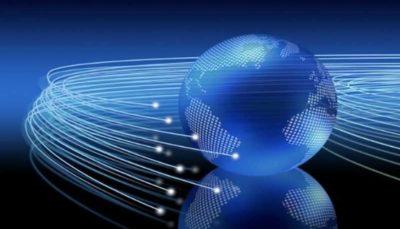 کرونا شرکت اینترنت ماهواره ای را ورشکسته کرد