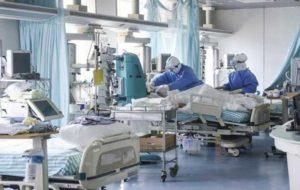 کرونا قدرت کشندگی بالایی ندارد/علت مرگ پرستار گیلانی