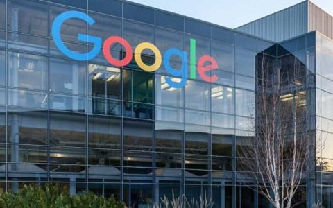 کنفرانس گوگل با شیوع کرونا لغو شد