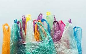 کیسه پلاستیکی در فروشگاههای نیویورک ممنوع شد