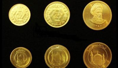یک اتفاق عجیب در بازار سکه قیمت دلار, بازار سکه, اونس جهانی طلا