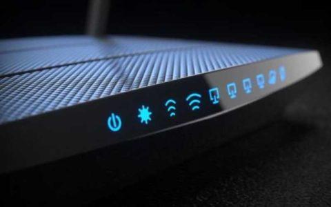 یک میلیارد دستگاه «وای فای» در جهان در معرض حمله سایبری