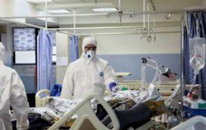 ۱۲ روزِ کرونایی در کشور / ایران؛ رتبه دوم درمانِ ویروس در دنیا