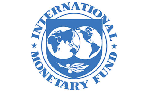  صندوق بینالمللی پول: کرونا رشد اقتصاد جهانی را کاهش میدهد
