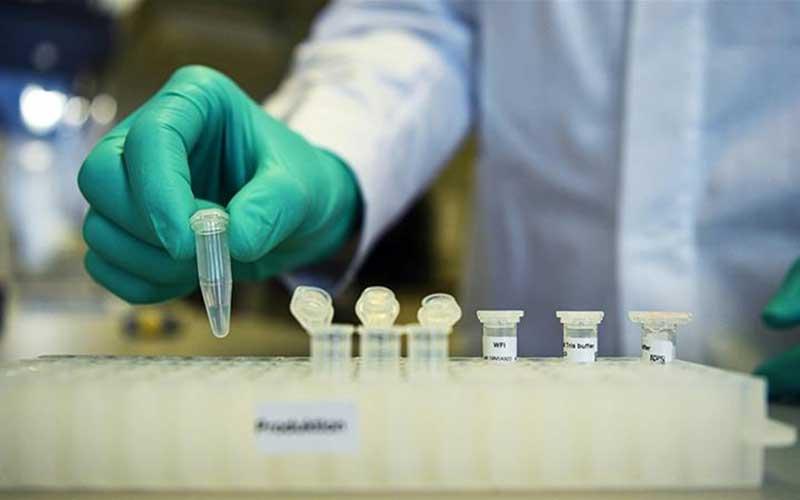 مسابقه تولید واکسن و داروی کرونا؛ چه کسی اول میسازد؟