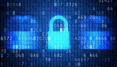 آذری جهرمی فیلترینگ به کیفیت اینترنت ضربه زده است فیلتر تلگرام, کیفیت اینترنت, محمدجواد آذری جهرمی