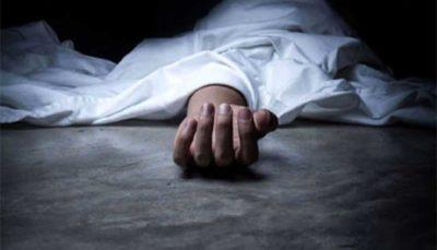 آقای کارگردان از اتهام قتل همسرش تبرئه شد پزشکی قانونی, کارگردان تلویزیون, قتل