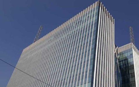 آمادگی سامانه بورس برای پذیرش ۴۹ میلیون سهامدار عدالت