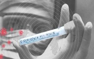 آمار جهانی کرونا؛ تعداد مبتلایان به دو میلیون و ۵۰۰ هزار نفر رسید