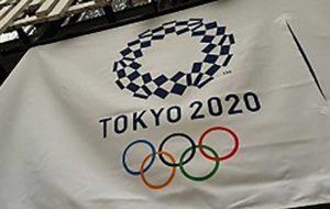 آیا کرونا مانع برگزاری رقابتهای المپیک در سال 2021 میشود؟