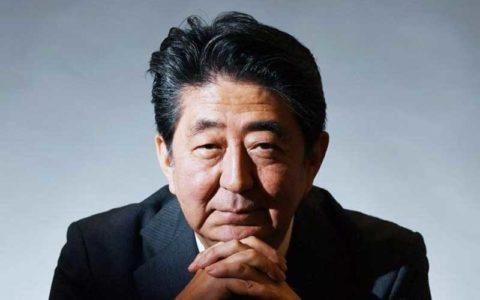 استراحت «شینزو آبه» در خانه دردسرساز شد