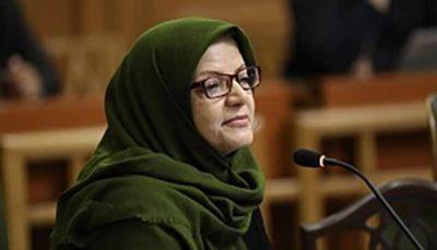 بازگشایی بوستانهای تهران با رعایت اصول ایمنی