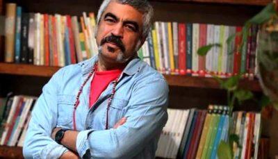 بازگشت سروش صحت با کتابباز در ماه رمضان سروش صحت, کتابباز