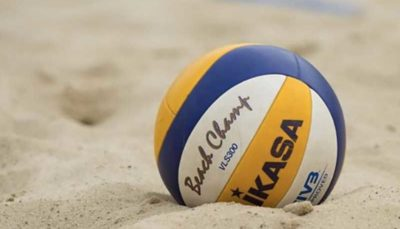 تعویق یک ساله مسابقات والیبال ساحلی قهرمانی جهان تا 2022 فدراسیون جهانی والیبال, ویروس کرونا, کمیته ملی المپیک