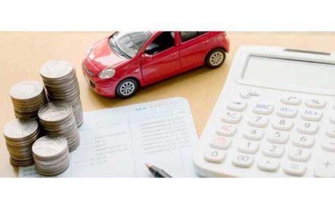 تعیین دستورالعمل قیمتگذاری خودرو در ۹۹