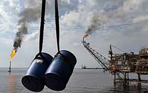 توافق نهایی اوپک پلاس؛ کاهش ۱۰ میلیون بشکه ای عرضه جهانی نفت