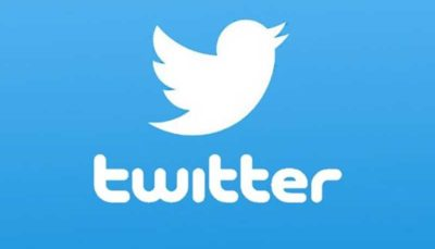توییتر پستهای مشکوک را پاک میکند