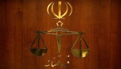 تکذیب اعترافات جدید اکبر طبری علیه محسنی اژهای