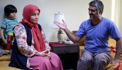 جدول پخش سریالهای رمضان 99؛ زیرخاکی و بچه مهندس گزینههای پرطرفدار سریال تلویزیونی, ماه رمضان