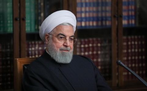 آغاز فعالیت کسبوکارهای کمخطر در تهران از ۳۰ فروردین/ تردد میان استان ها از اول اردیبهشت آزاد می شود