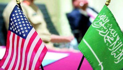 خط و نشان عربستان برای آمریکا!